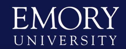 Emory Uni