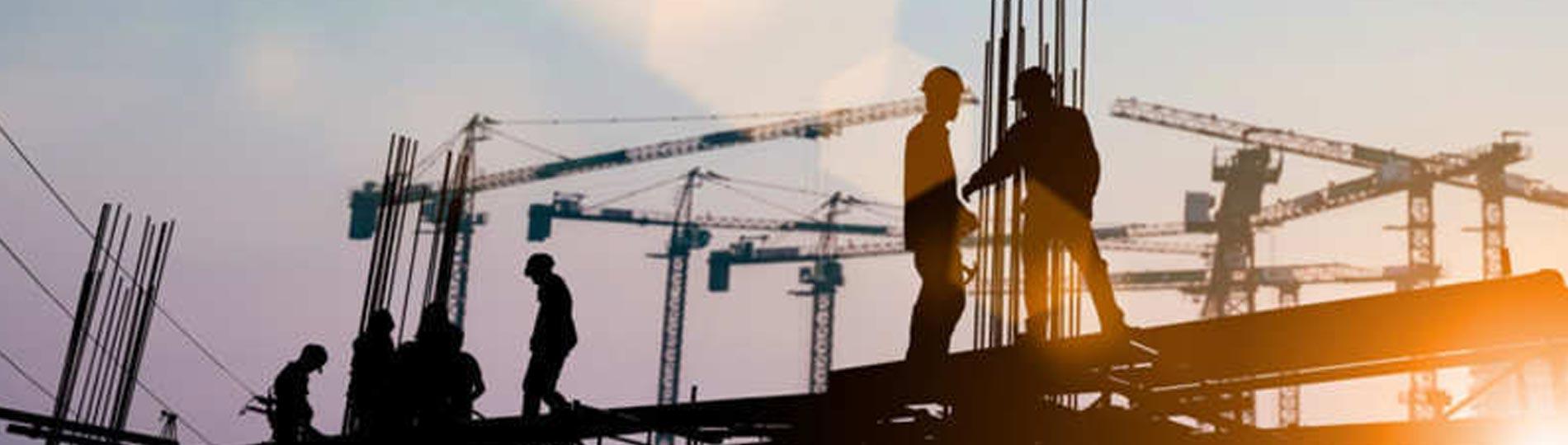 COVID-19: Labour migration to pose short-term challenges for power, renewable energy sectors