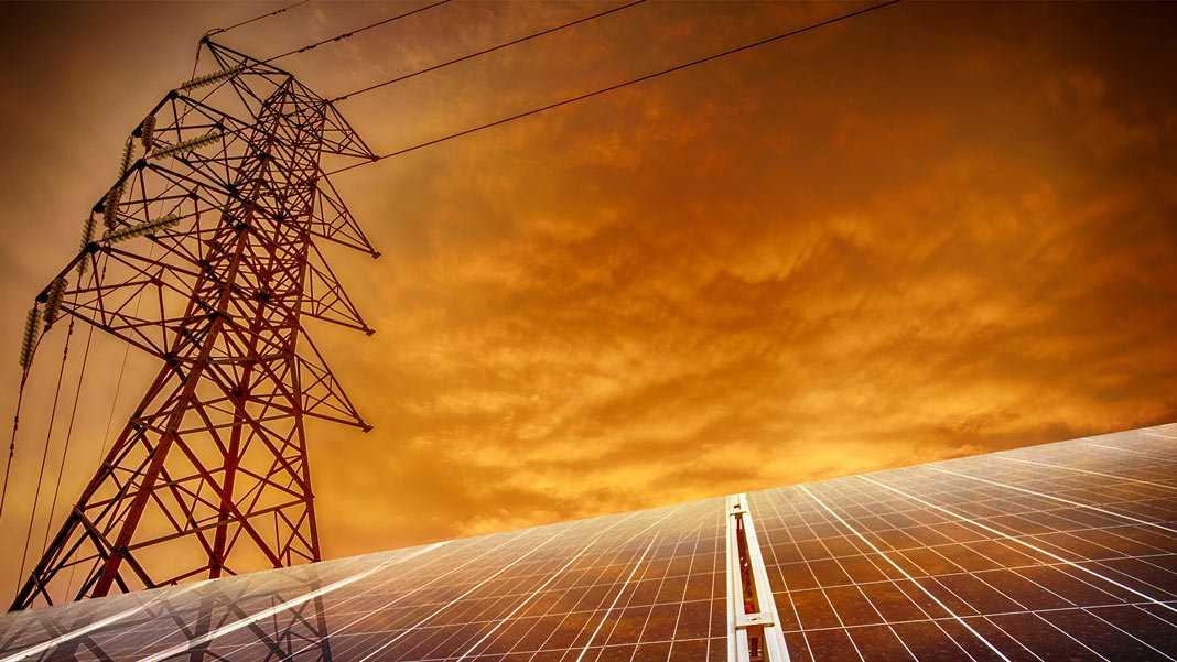 50% renewable energy