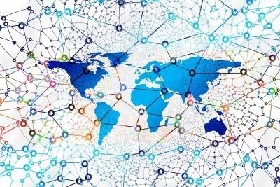Global circular econ