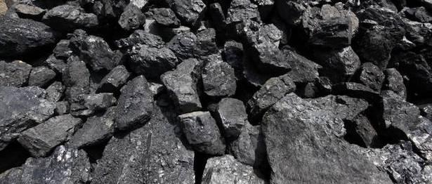 India's coking coal