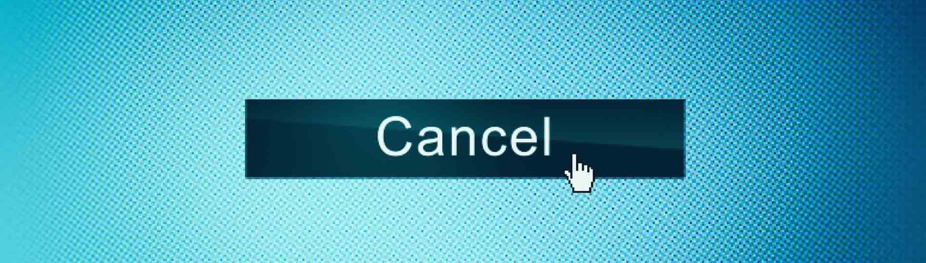 10 theses about cancel culture