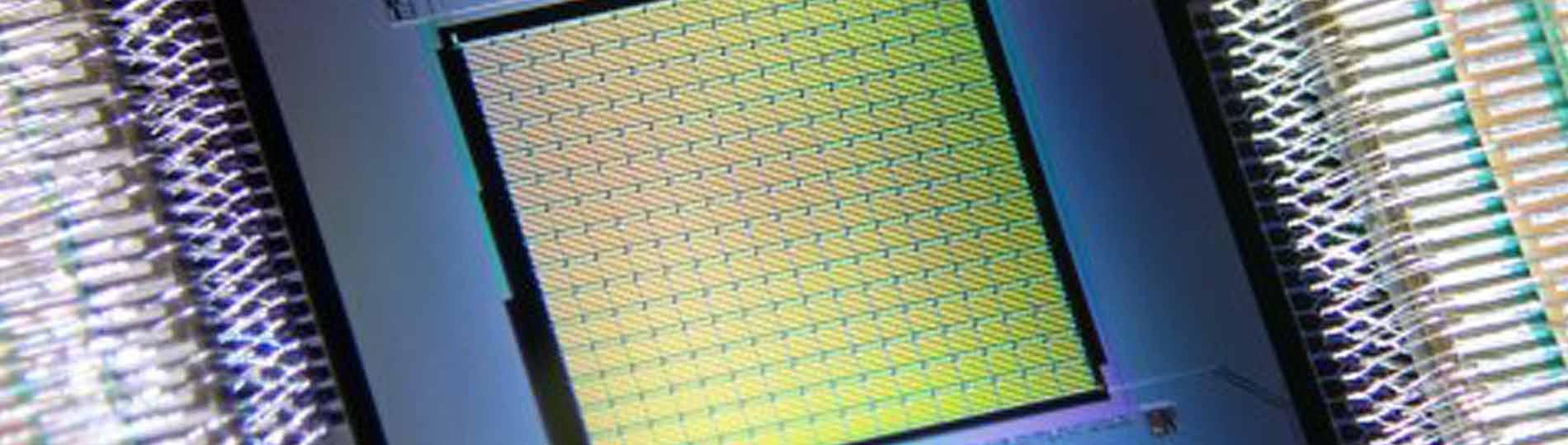 D-wave systems breaks the 1000 qubit quantum computing