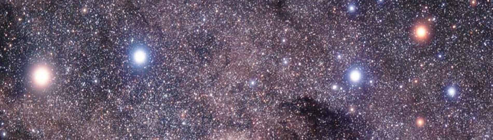 Immortal interstellar probes
