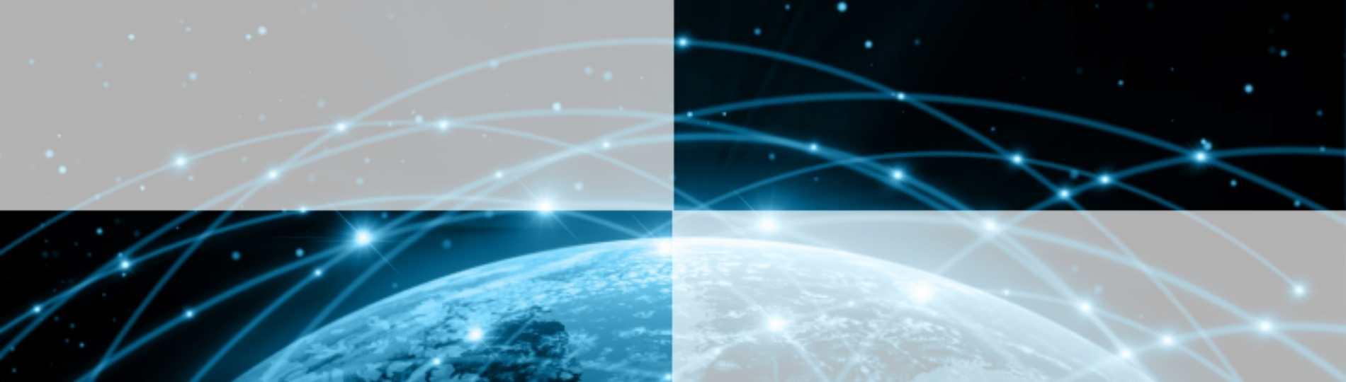 Internet fragmentation