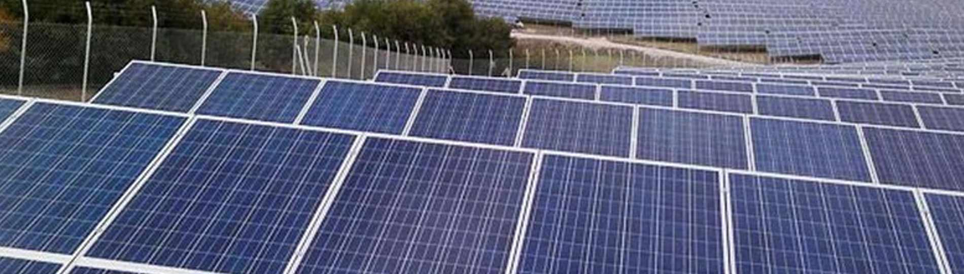 Italy plans 50 GW PV, 18.4 GW wind to meet 2030 target