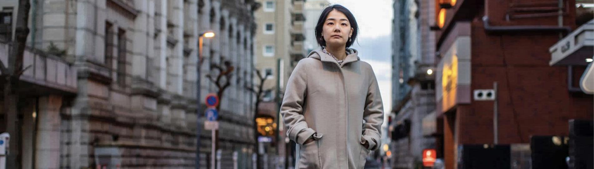 Japan's lost generation is still jobless and living with their parents