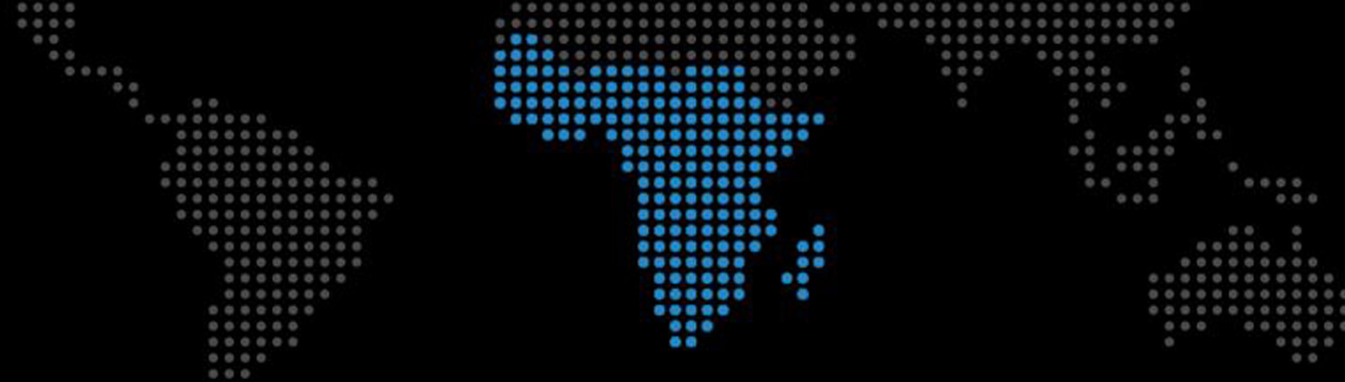 Africa: A free trade deal marks a major step toward economic integration