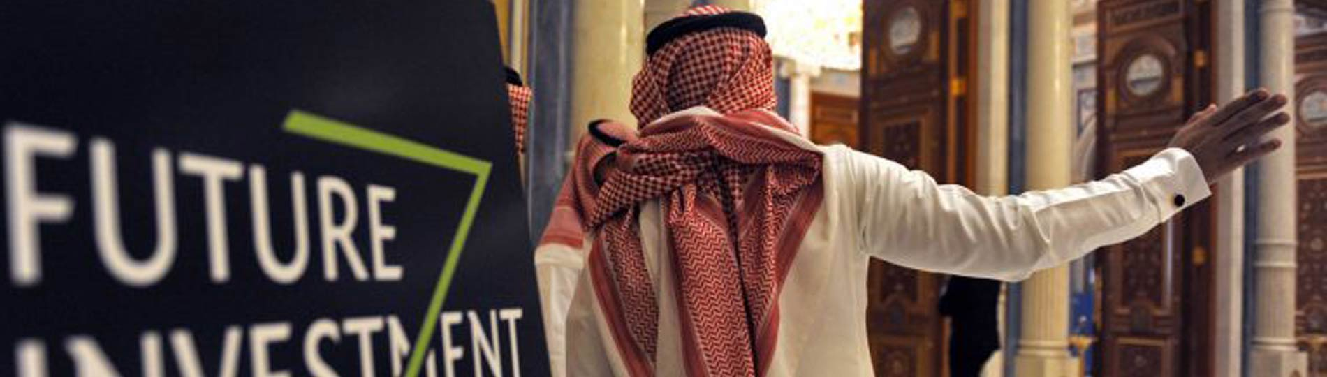 Why Saudi Arabia will struggle to draw investors in 2019