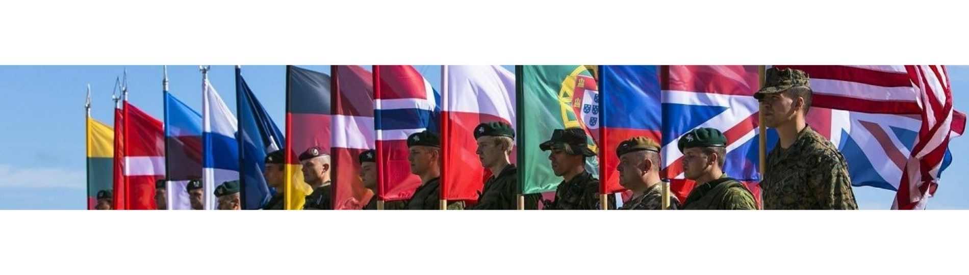 geopolitics ph
